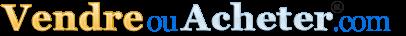 logo VendreouAcheter.com